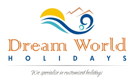Dream World Holidays | Dream World Holidays   Kolhapur Package starts @ 4900/-