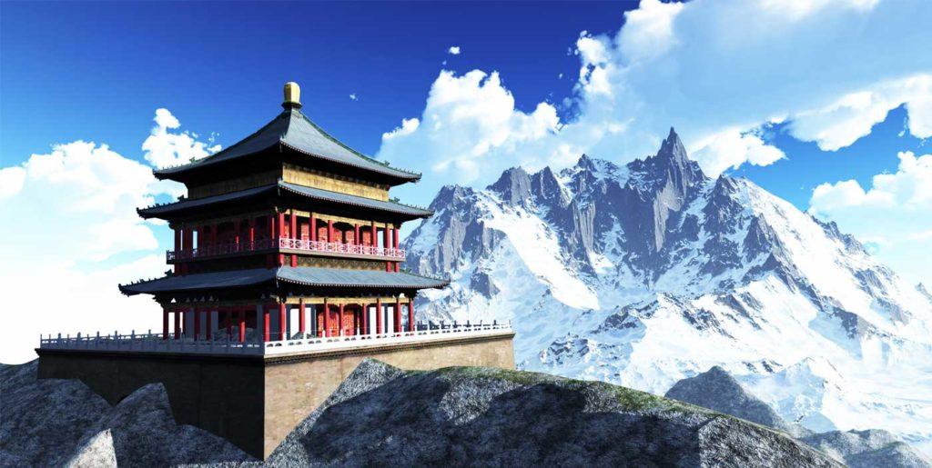 Bhutan starts @19999/-